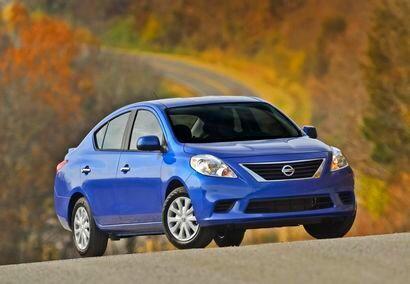Get a Car Loan in August