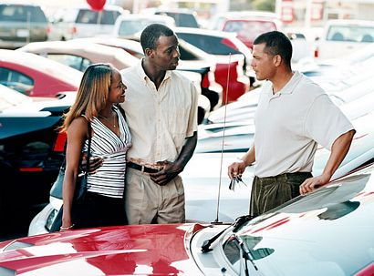 Most Reliable New Cars for Approved Auto Loans