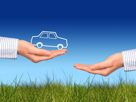 car loan, longer loan, long term, loan, auto loan, auto finance