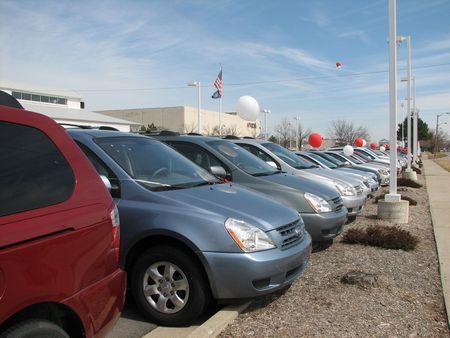 When Can I Refinance My Auto Loan?