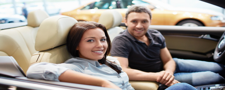 Car Loan Shopping and FICO scores