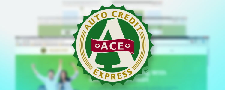 Good News for Car Loans with Low Credit Score