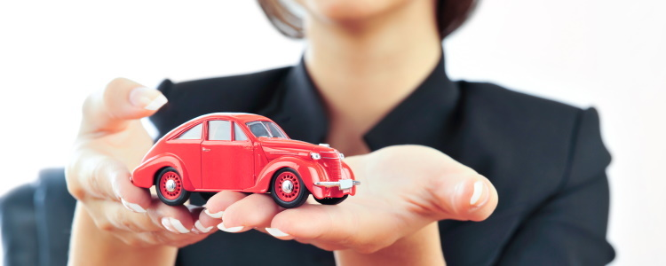 Are There Hidden Fees in Auto Loans?