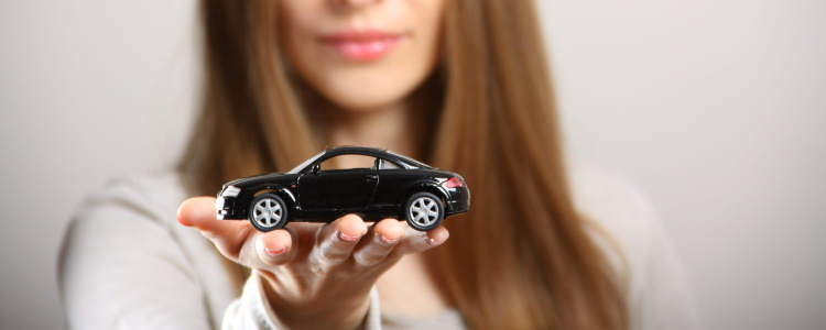 Can You Decline an Approved Car Loan?