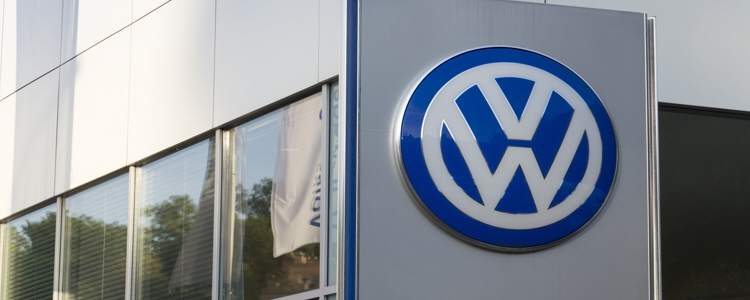 Some VW Owners Will Get a Surprising Dieselgate Settlement Perk