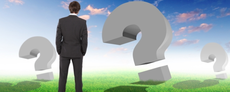 Special Finance Questions Answered