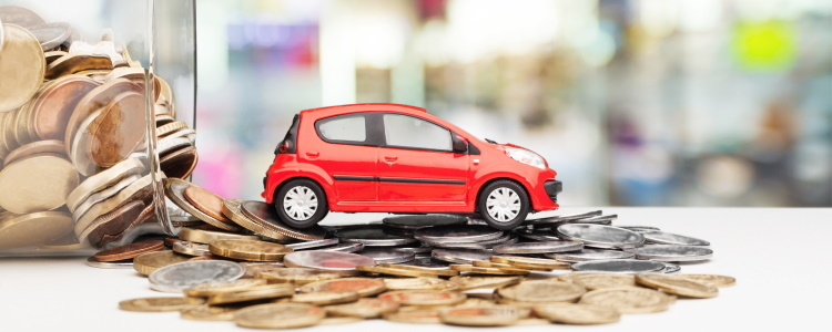 Difference Between Leasing and Buying a Car