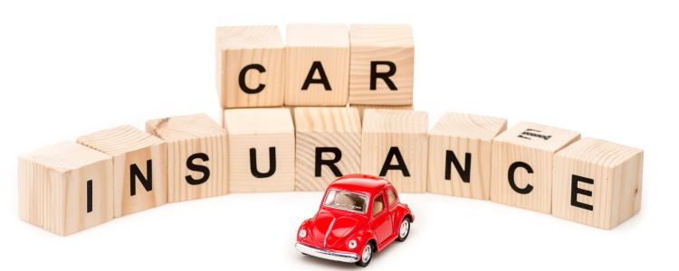 10 Tips on Lowering Your Auto Insurance Costs