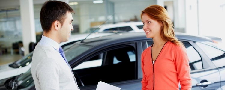 What is the Minimum Length of Employment for Auto Loan Approval?