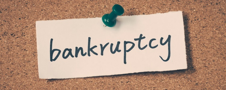 Which Bankruptcy Should I File?