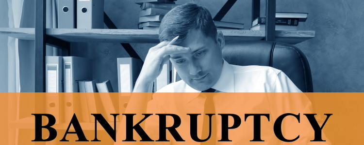 Preparing For a Chapter 7 Bankruptcy Means Test