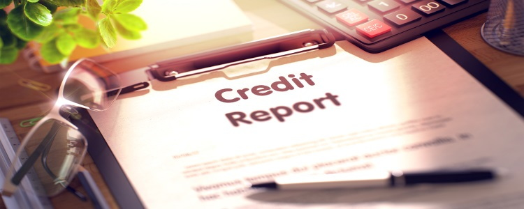 Why You Should Monitor Your Credit Regularly