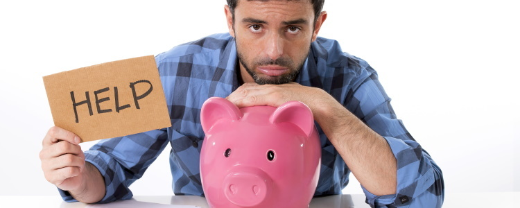Do Down Payments Lower Your Monthly Car Payments?