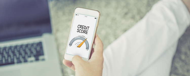 Can a Cosigner Help Me With Credit Repair?