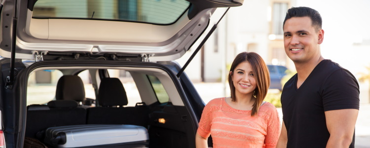 Is Your Car Ready for Road Trip Season?