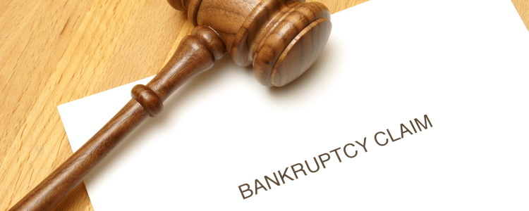Can a Subprime Lender Help After Bankruptcy?