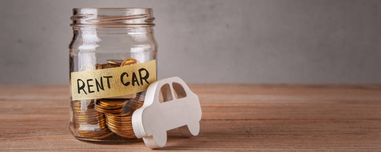 Rent to Own Cars and Bad Credit