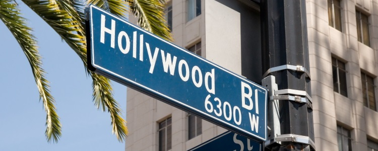 Dealing with Vehicle Repossession in Los Angeles