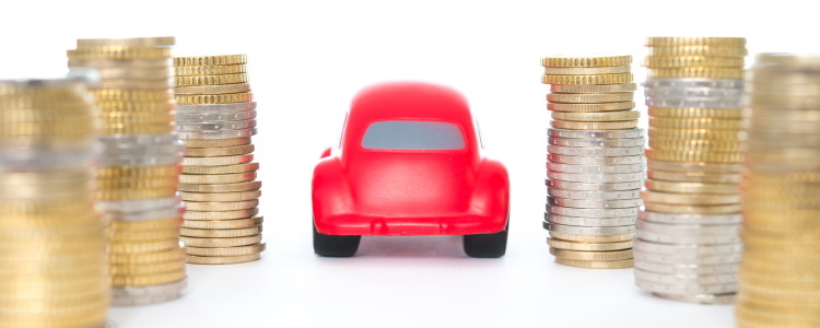 Should I Get a Car Loan through an In-House Dealer?