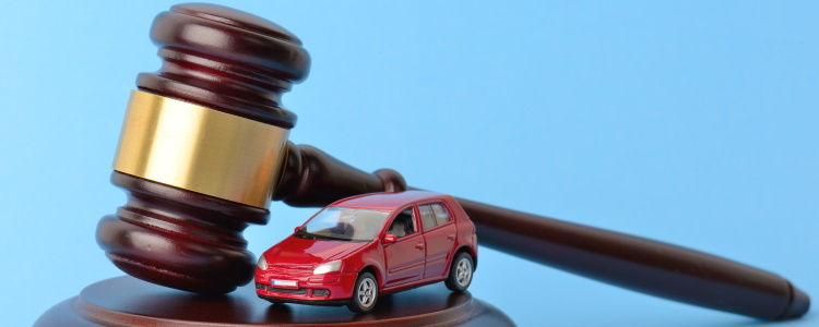 Getting Approved for a Car Loan in Chapter 13 Bankruptcy