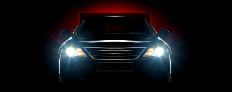 Is It Safe For Car Dealers Check Credit