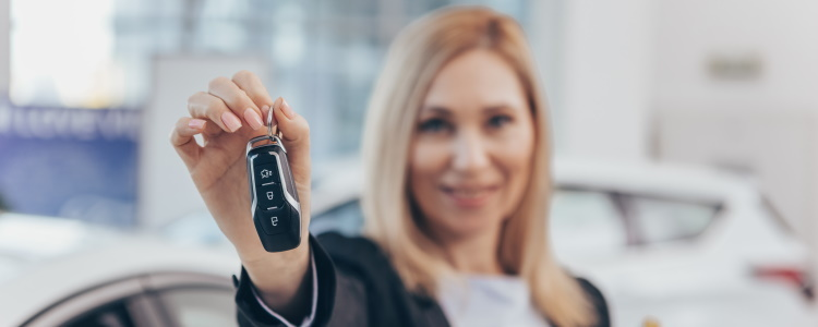 Getting a Fair Price for a Used Car With Bad Credit