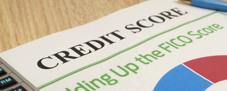 How to Lower Your Credit Utilization Ratio
