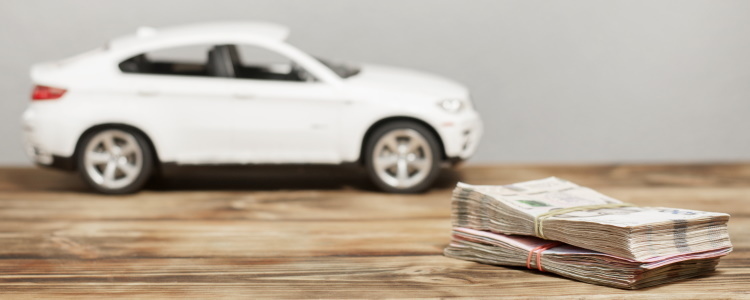 How to Save Money Without Refinancing Your Car