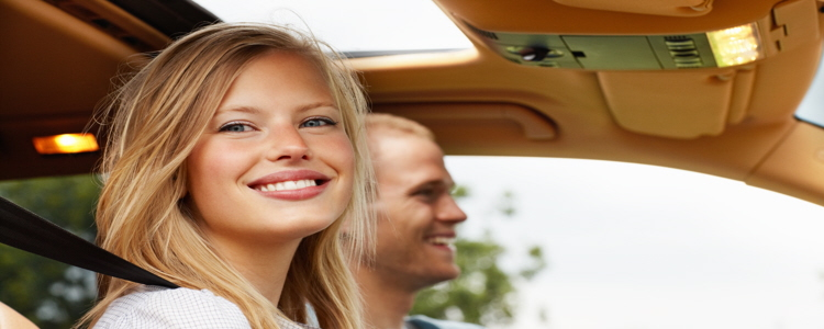 Best Way to Buy a New Car with No Credit or Bad Credit