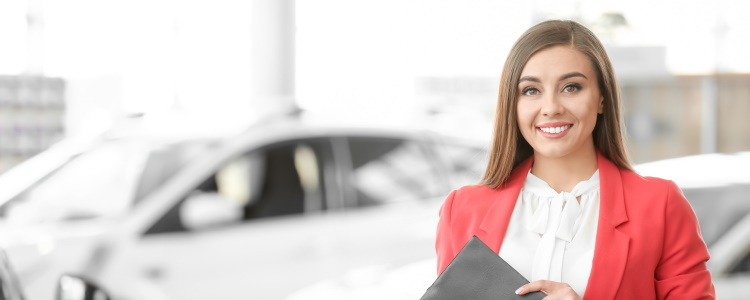 Special Financing and Your Next Auto Loan