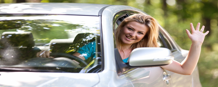 The Improving Chances of Getting a Car Loan with Bad Credit