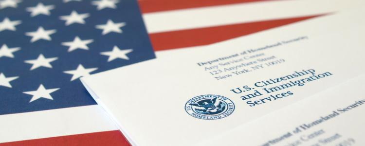 Préstamos de auto para personas con visa H-1B