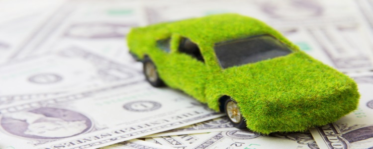 2018 Predicted to be a Record Year for Green Car Sales