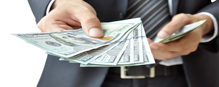 Monkey payday loan photo 2
