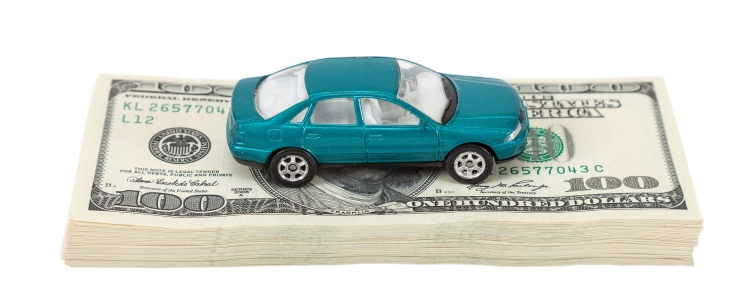 The Question of Auto Refinance
