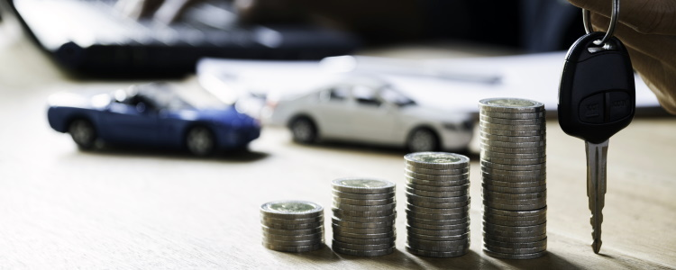 Understanding a Used Car Warranty