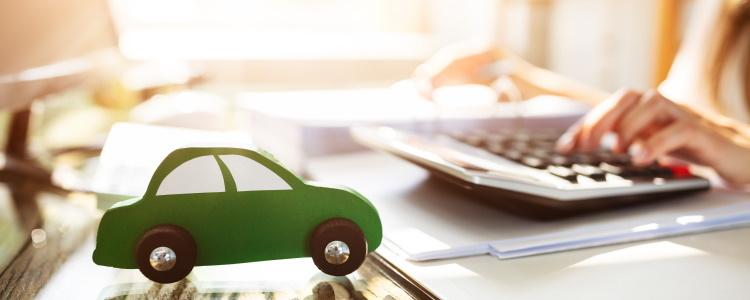 Documentación necesaria para comprar un automóvil a un vendedor privado