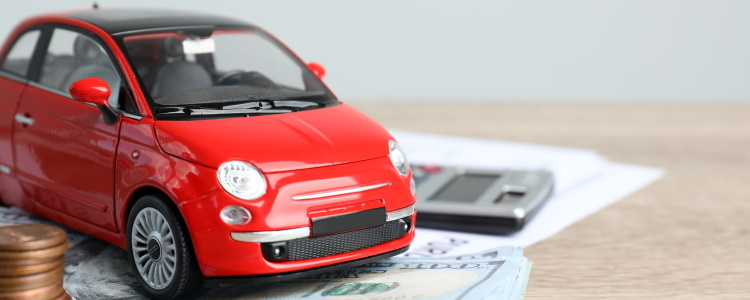 Does Buying a Car Help Your Credit?
