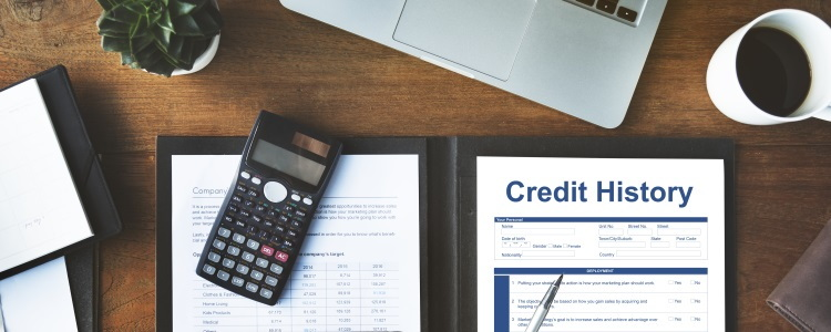 Why Payment History Matters for Bad Credit Car Buyers