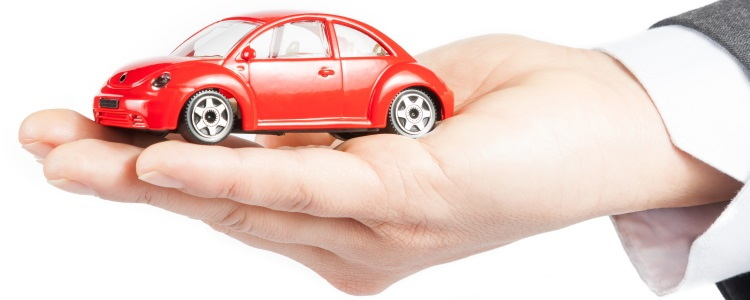 Certified Pre-Owned Cars vs. Used Cars: Which One Is Best?