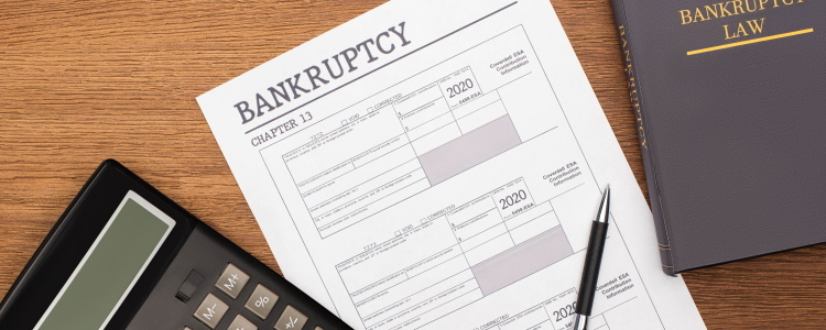 Using a Cramdown to Save Cash During Bankruptcy
