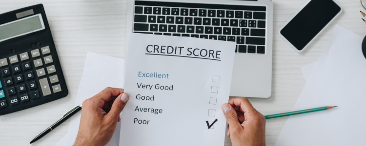 The Impact of Multiple Credit Pulls on Your Credit Score