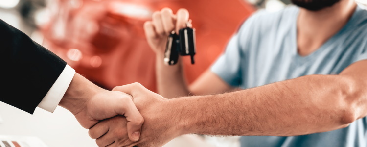 Car Trade-In Tips: From Staging to Negotiation