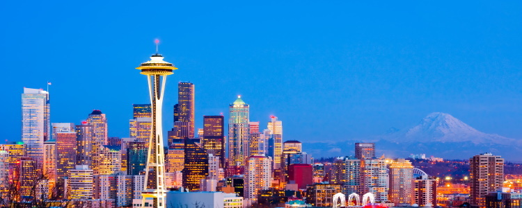 Do I Need a Big Down Payment to Buy a Car in Seattle?