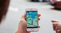 Using Pokemon Go to Your Dealership's Advantage