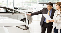 J.D.  Power  Briefing  Highlights  Troubling  Auto  Industry  Trends