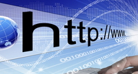 The  Benefits  of  Switching  to  Automotive-Specific  Domain  Name