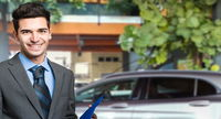 Evaluating  Your  Auto  Dealer  Compliance  Training  and  Policies