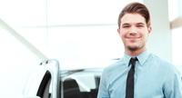 Tips for Getting More Customers in the Door