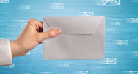 Direct Mail for the Modern World